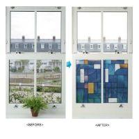 Top 25 ideas about Windows on Pinterest | Vinyls, Vinyl ...