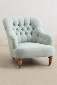 25+ Best Ideas about Big Comfy Chair on Pinterest | Cozy ...