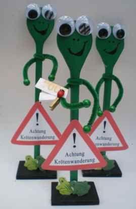 1000 images about Geldgeschenke basteln  Money Gifts on