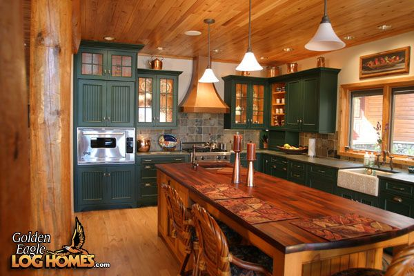 Kitchen House Of My DreamsPlease Pinterest