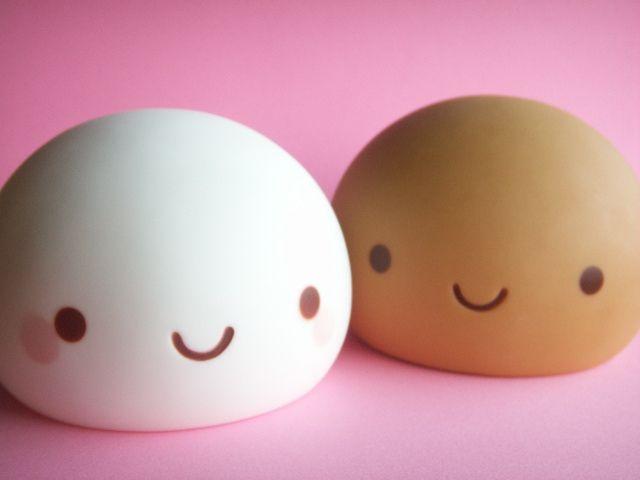 25 best ideas about Japanese Toys on Pinterest  Kawaii