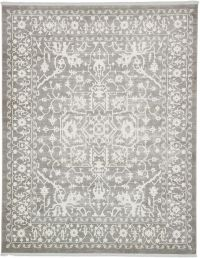 25+ best ideas about Gray area rugs on Pinterest ...