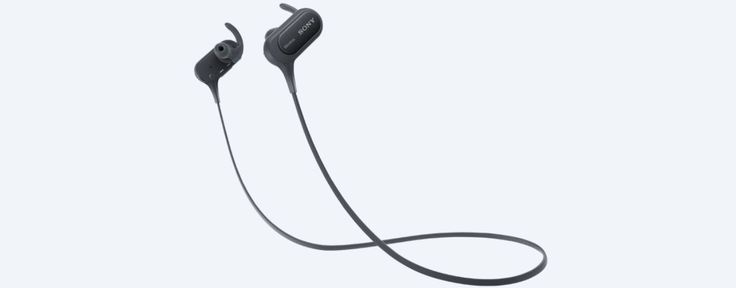 1000+ ideas about Bluetooth In Ear Headphones on Pinterest