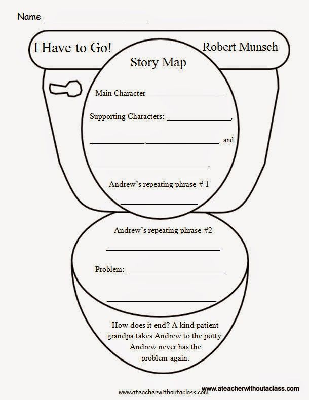 19 best images about Graphic Organizers on Pinterest