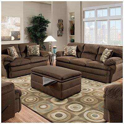 Simmons Living Room Set. Simmons Champion Mocha Sofa Catosfera Net simmons champion sofa  1025theparty com