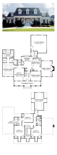 329 best images about Building a house on Pinterest ...