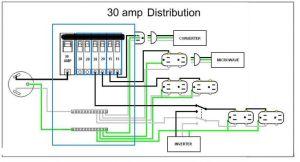 Magek Power Converter Manual Download Free  bertylradical
