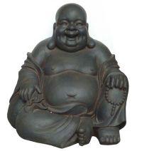 Best 25+ Large buddha statue ideas on Pinterest