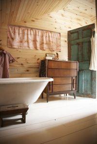 Best 20+ Cottage style bathrooms ideas on Pinterest ...