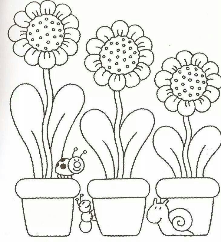 17 Best images about Doodles & Drawings on Pinterest