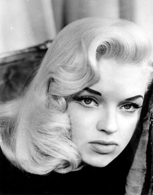93 Best Diana Dors Images On Pinterest