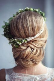 ideas simple wedding