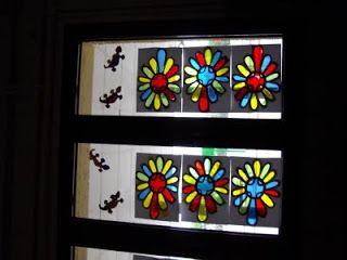 Les 23 Meilleures Images à Propos De Gaudí Sur Pinterest Papier