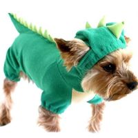 25+ best ideas about Dog costumes on Pinterest