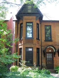 1000+ ideas about Orange Brick Houses on Pinterest   Brick ...
