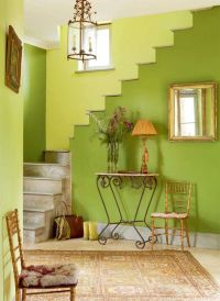 17 Best ideas about Lime Green Rooms on Pinterest | Orange ...
