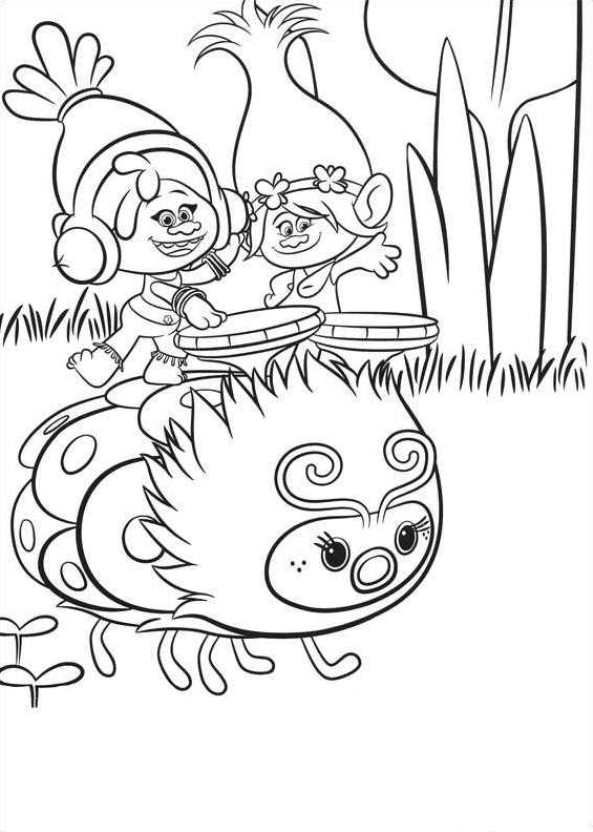 148 best images about children's free printable coloring