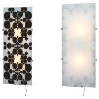 GYLLEN Light Panel - IKEA $20.00 | IKEA Things I Want ...