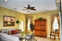 Tommy Bahama Living Room Decorating Ideas