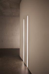 25+ best Led recessed ceiling lights ideas on Pinterest