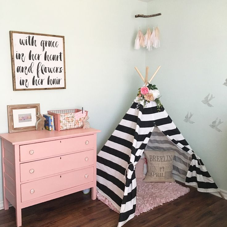 25+ best ideas about Toddler room decor on Pinterest