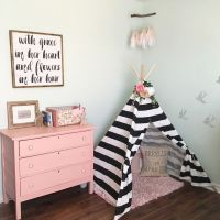 25+ best ideas about Toddler room decor on Pinterest ...