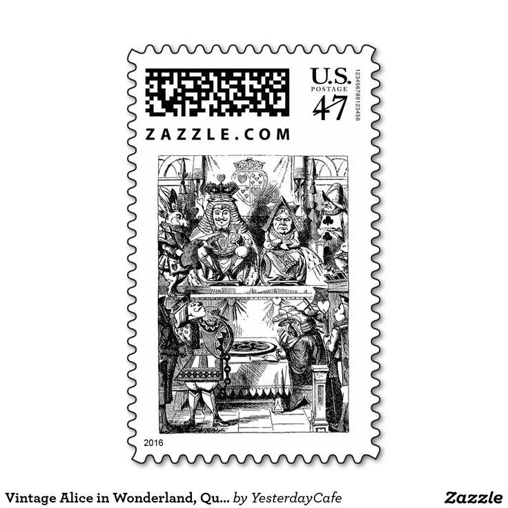 17 Best images about Vintage Postage Stamps on Pinterest
