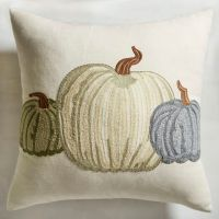 550 best images about *Decor > Throw Pillows* on Pinterest ...