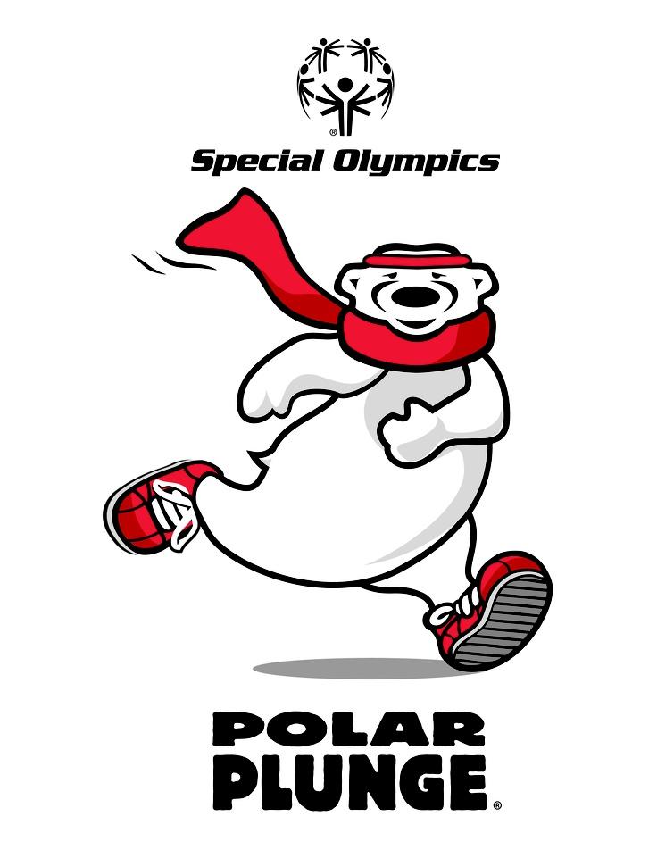 2012-13 Special Olympics of Kentucky Polar Bear Plunge