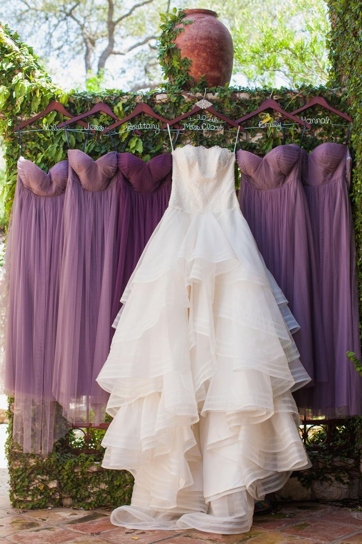 25 Best Ideas About Wisteria Wedding On Pinterest
