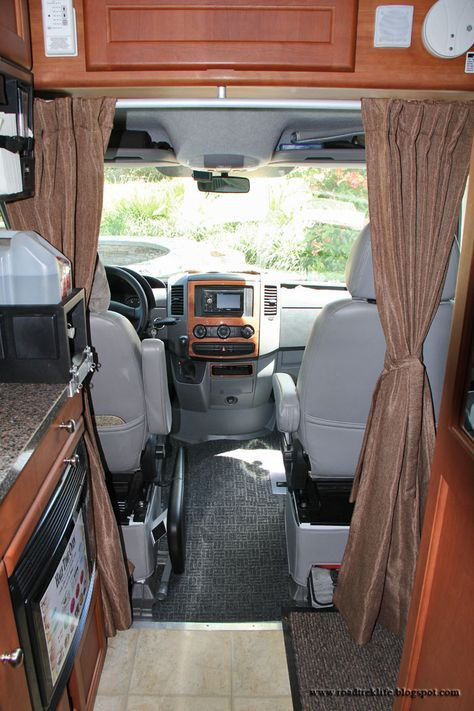 17 Best Ideas About Rv Curtains On Pinterest Camper Curtains