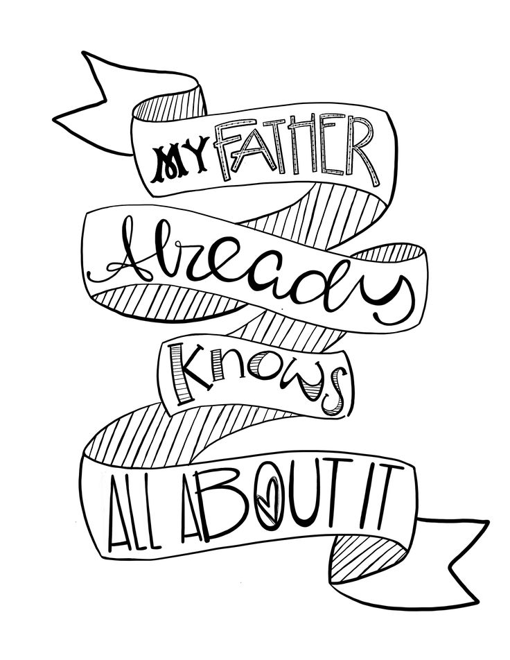 115 best images about Bible Doodling Ideas on Pinterest