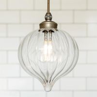 25+ best ideas about Bathroom pendant lighting on ...