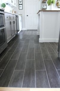 Best 25+ Luxury vinyl tile ideas on Pinterest