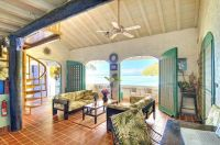 17 Best images about Caribbean Style Home Decorating Ideas ...