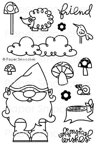 166 best images about Embroidery patterns for babies on