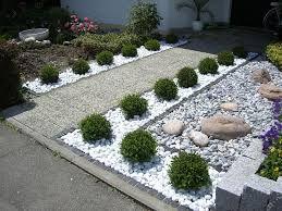 124 Best Images About Garten Blumen On Pinterest Landscaping