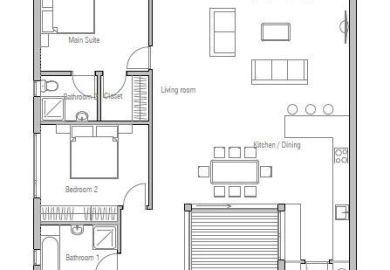 House Plans Concepthome