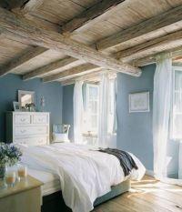 25+ best ideas about Cottage Paint Colors on Pinterest ...