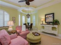 17 Best images about Naples Florida | Luxury Living Rooms ...