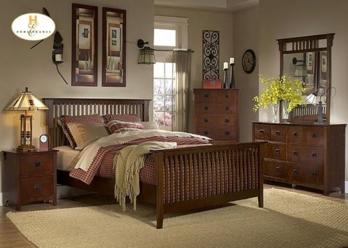 141 best craftsman bedroom images on Pinterest