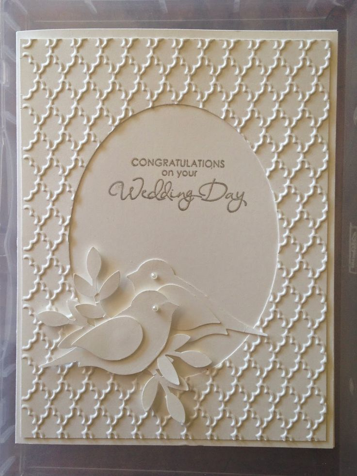 25 best ideas about Handmade anniversary cards on Pinterest  Homemade anniversary cards Happy