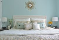 17 Best ideas about Teal Master Bedroom on Pinterest ...