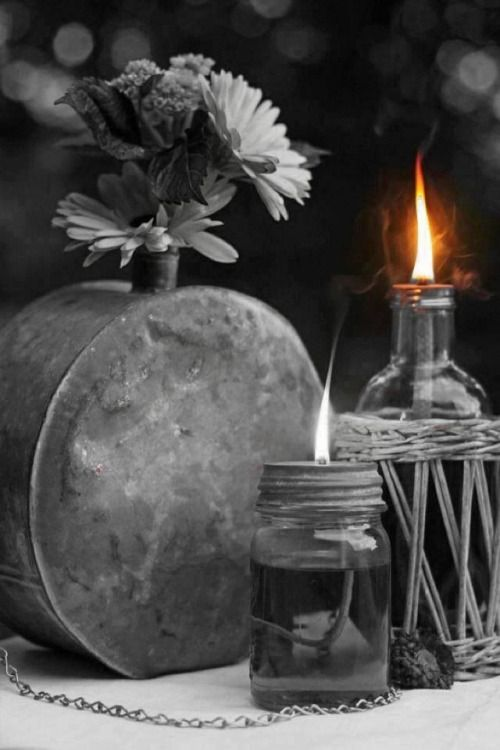 Rustic Mason Jar Fall Iphone Wallpaper 1000 Images About Black And White With A Touch Of Color