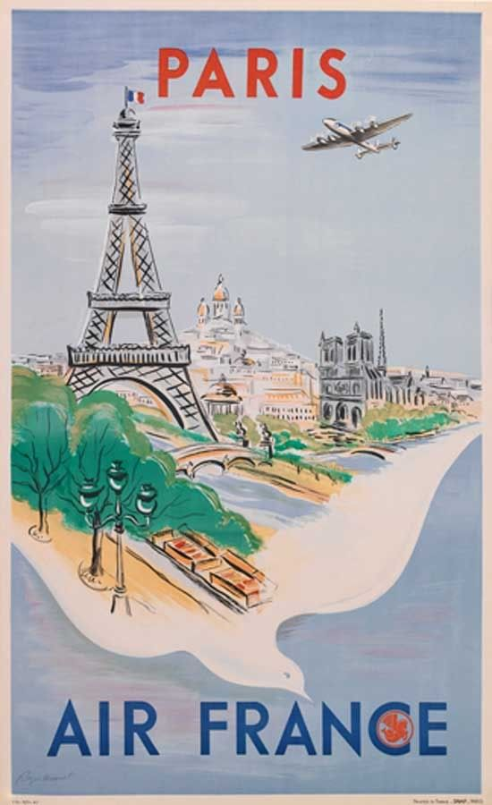 50 best images about Airline Posters on Pinterest  Pan am Vintage posters and Lourdes france