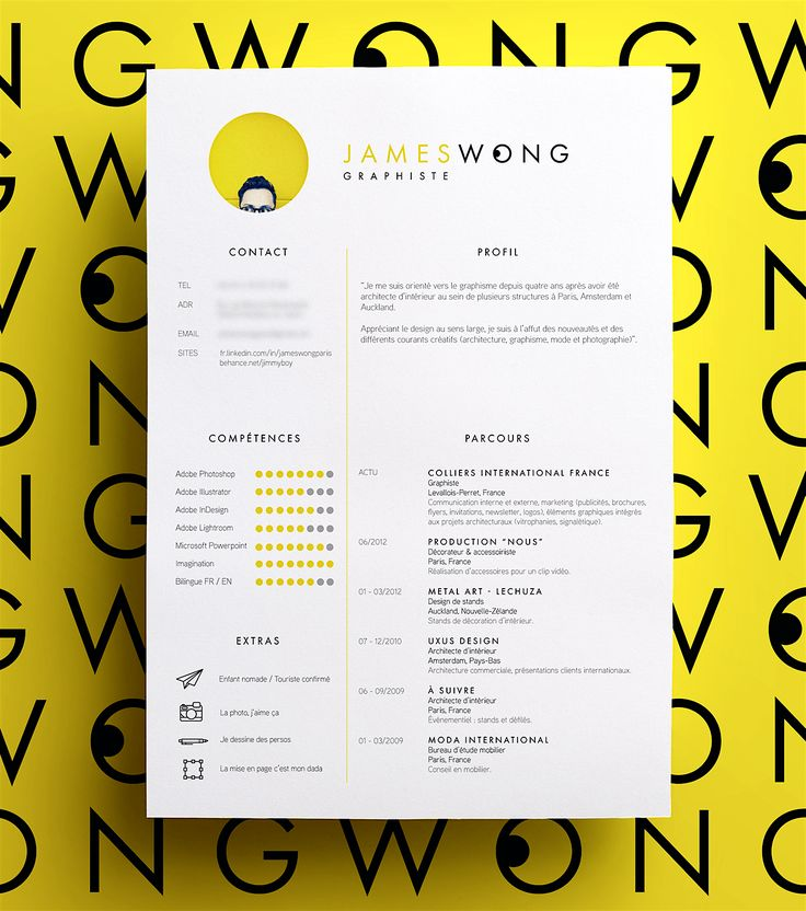 Resume Design에 관한 Pinterest 아이디어 상위 25개 이상 Cv 디자인 및 창의적인 이력서