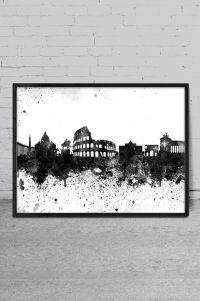 25+ best ideas about Watercolor city on Pinterest ...