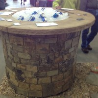 1000+ images about Fire Pits Freestanding on Pinterest ...