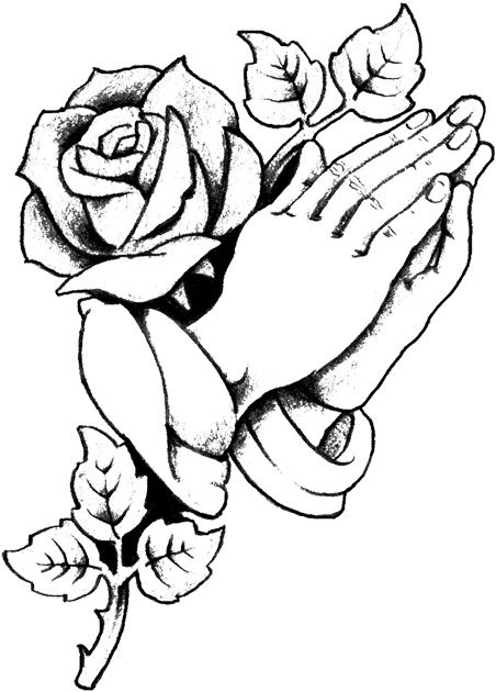 Cultured+Rose+with+Praying+Hands+copy.jpg (452×630