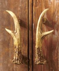 17 Best ideas about Door Pulls on Pinterest | Steel ...